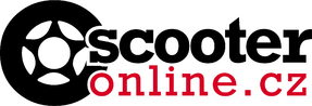 SCOOTERONLINE