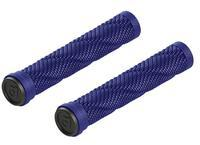 Gripy District G15R Rope 164 Blue