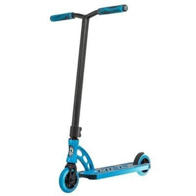 Freestyle koloběžka MGP Origin Shredder Blue - 1