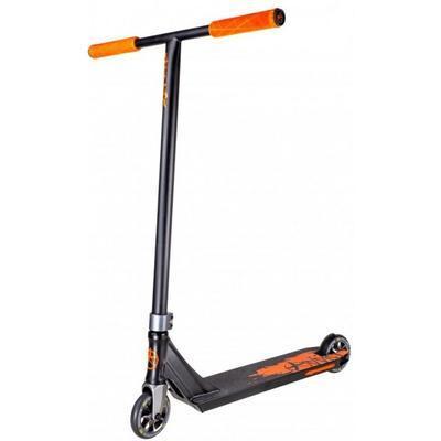 Freestyle koloběžka Addict Defender V2 Orange - 1