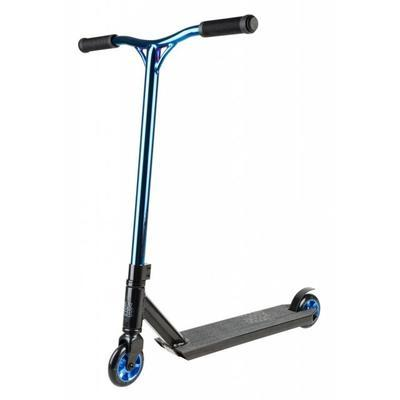 Freestyle koloběžka Blazer Outrun FX Blue NeoChrome - 1