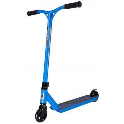 Freestyle koloběžka Blazer Outrun 2 Blue - 1