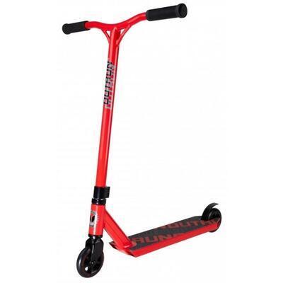Freestyle koloběžka Blazer Outrun 2 Red - 1