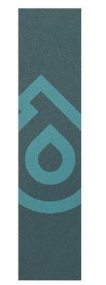 District HT-Series Griptape Logo Talve