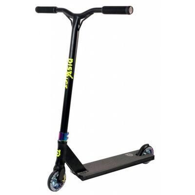 Freestyle koloběžka District C50 Limited Edition