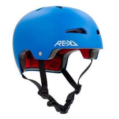 Helma REKD Elite 2.0 Blue - 1