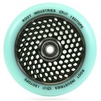 Kolečko Root Industries Honeycore Isotope 110