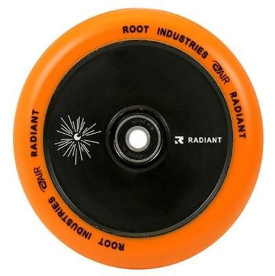Kolečko Root Industries Air Radiant 110 Orange
