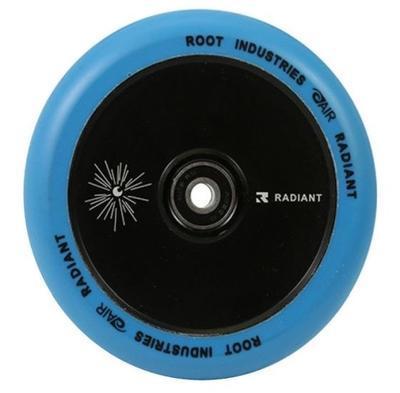 Kolečko Root Industries Air Radiant 110 Blue