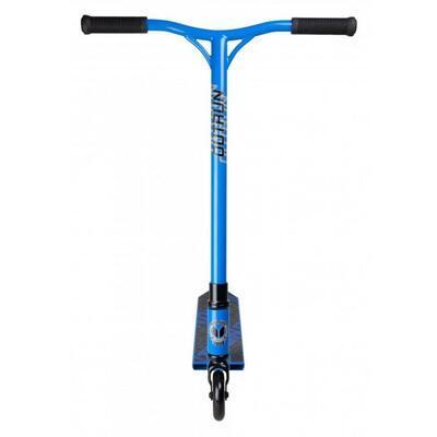 Freestyle koloběžka Blazer Outrun 2 Blue - 2