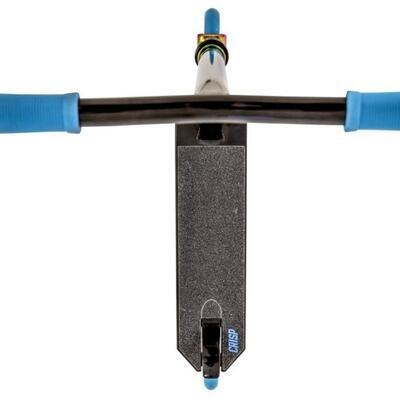 Freestyle koloběžka Crisp Switch Black Blue - 3