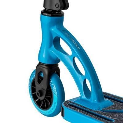 Freestyle koloběžka MGP Origin Shredder Blue - 3