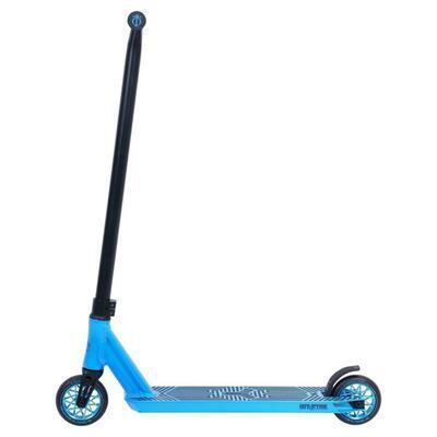 Freestyle koloběžka Triad Infraction V2 Blue - 3
