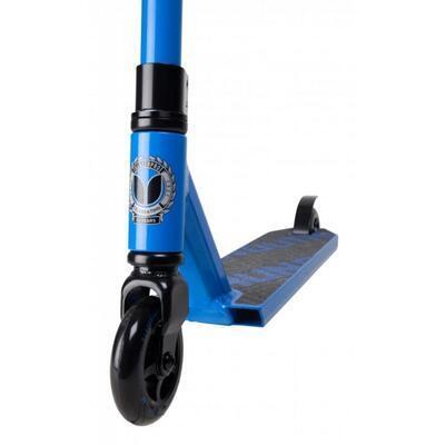 Freestyle koloběžka Blazer Outrun 2 Blue - 3