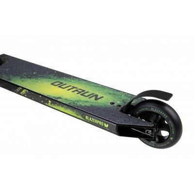 Freestyle koloběžka Blazer Outrun 2 FX Galaxy - 3