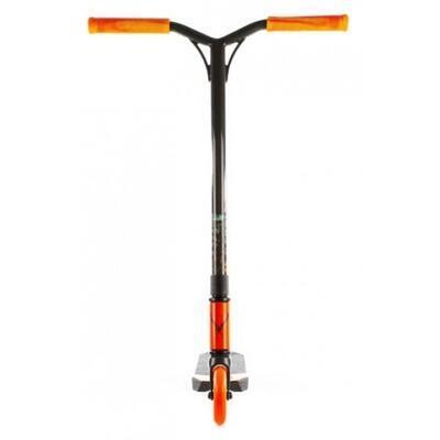 Freestyle koloběžka Versatyl Cosmopolitan V2 Orange Blue - 3