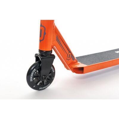 Freestyle koloběžka Dominator Cadet Orange Black - 3