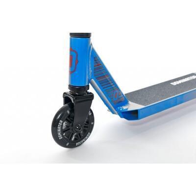 Freestyle koloběžka Dominator Scout Blue Grey - 3
