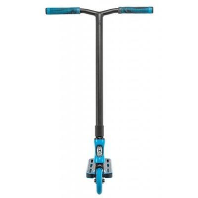 Freestyle koloběžka MGP Origin Shredder Blue - 4