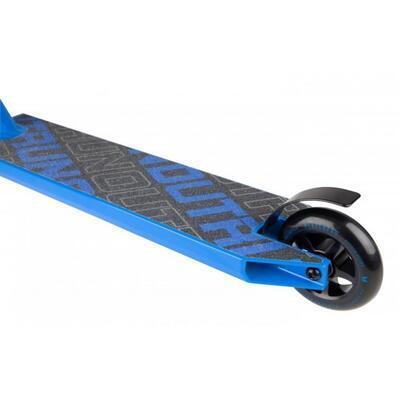 Freestyle koloběžka Blazer Outrun 2 Blue - 4