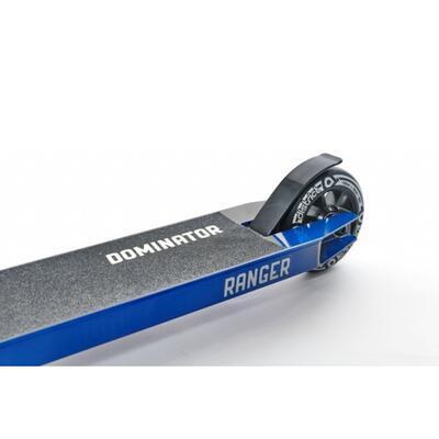 Freestyle koloběžka Dominator Ranger Red - 4