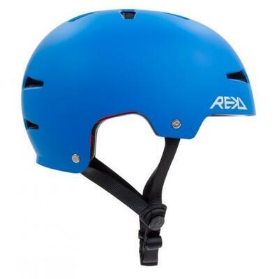 Helma REKD Elite 2.0 Blue - 4