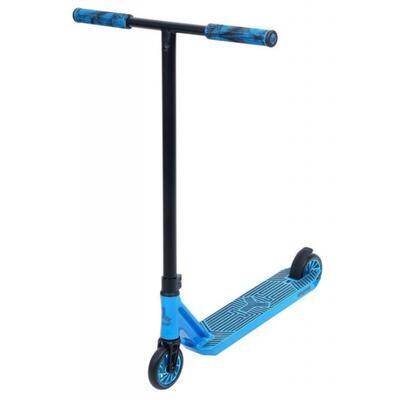 Freestyle koloběžka Triad Infraction V2 Blue - 5