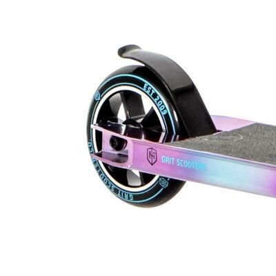 Freestyle koloběžka Grit Fluxx Neo Paint Black - 5