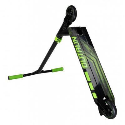 Freestyle koloběžka Blazer Outrun 2 FX Galaxy - 5