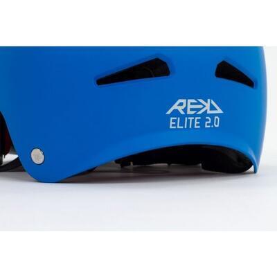 Helma REKD Elite 2.0 Blue - 5