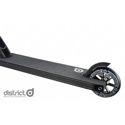 Freestyle koloběžka District C50R Cam Ward - 6